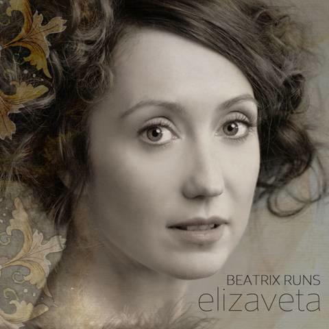 Beatrix cover pic