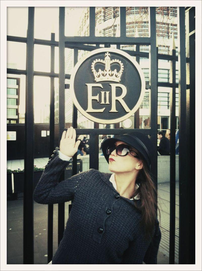 London&me2