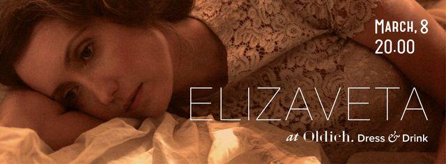 Elizaveta@Olditch