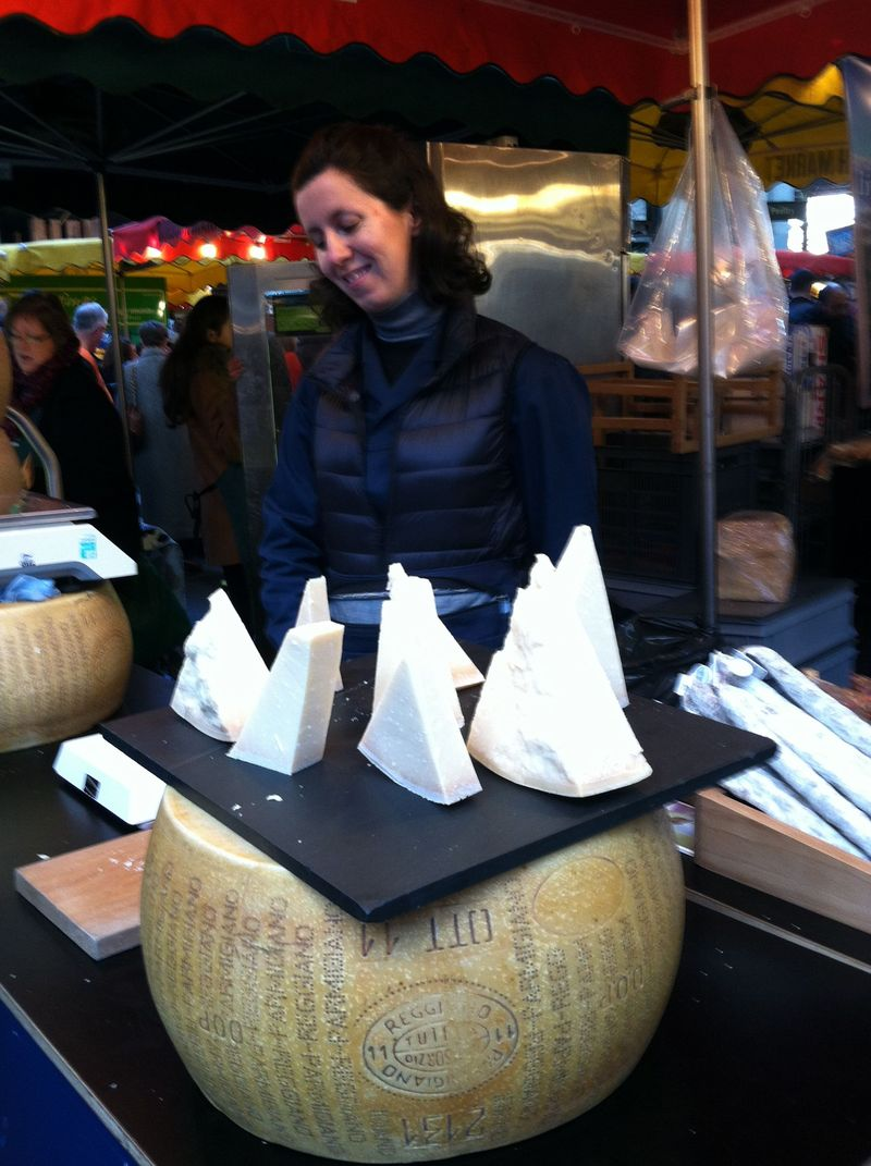Borough market1